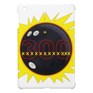 The Perfect Game Cover For The iPad Mini