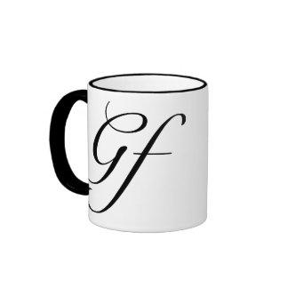 The Perfect GF Mug