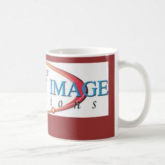 The Perfect Image Creations' Mug