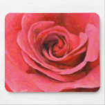 The Perfect  Rose Mousepad
