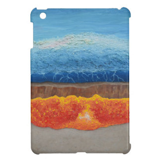 The Perfect Storm iPad Mini Case