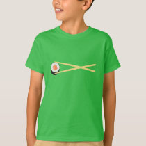 The Perfect Sushi T-Shirt
