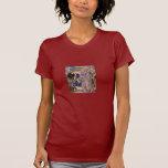 The Perseus - Ed Burne Jones T Shirts