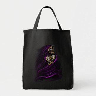 The Phantom Bag