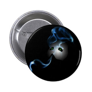 The Phantom Button