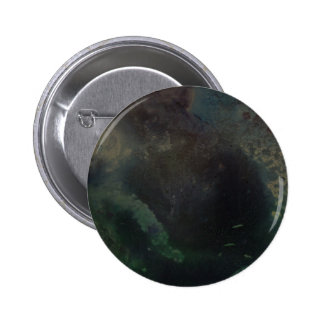 The PHANTOM of the Murky Depths 2 Inch Round Button