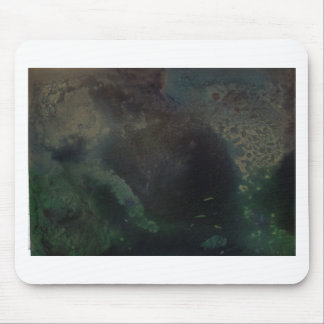 The PHANTOM of the Murky Depths Mouse Pads