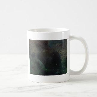 The PHANTOM of the Murky Depths Coffee Mug