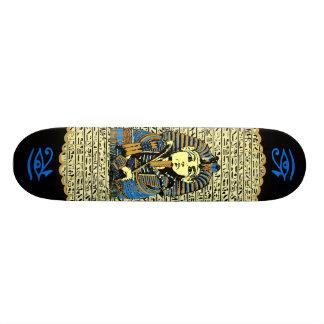 The Pharaoh 4 Skateboard