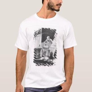 The Pharmacist Homais T-Shirt
