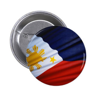 The philippines button