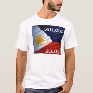 The philippines T-Shirt