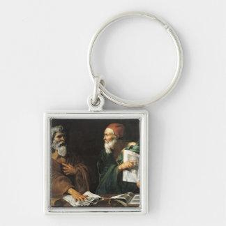 The Philosophers Keychain
