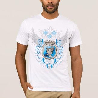 The Phoenix Shield II T-Shirt