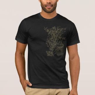 The Phoenix T-Shirt