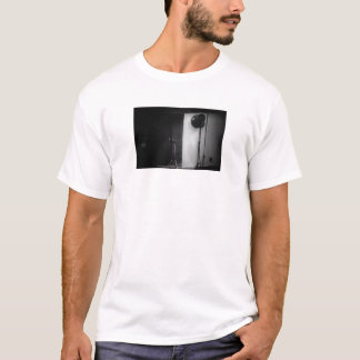 The Photo Studio T-Shirt
