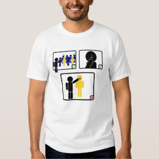 The Picker Shirt