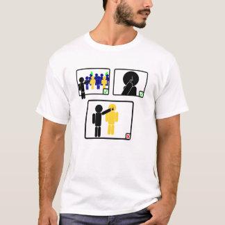 The Picker T-Shirt