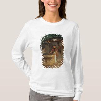 The Pie Maker T-Shirt