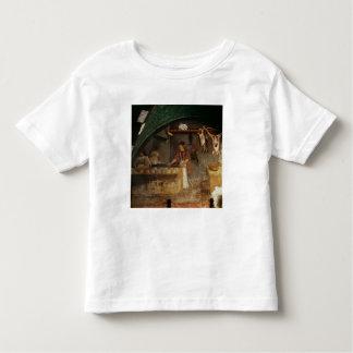The Pie Maker Toddler T-shirt