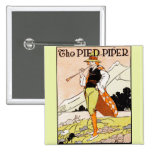 The Pied Piper Pins