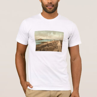 The Pier, Brighton, England T-Shirt