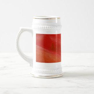 The Pier Fine Art Stein Beer and Drink Mug