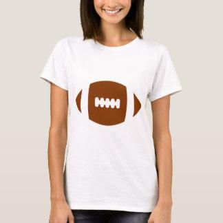 The Pigskin T-Shirt