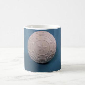 The Pimple Ball Coffee Mug