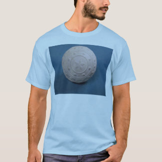 The Pimple Ball T-Shirt