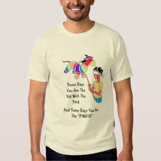 The Pinata T-shirt