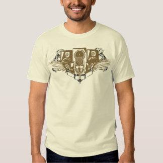 The Pinch T Shirts