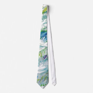 ''The pine'' Tie