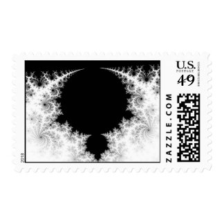 The Pines Postage