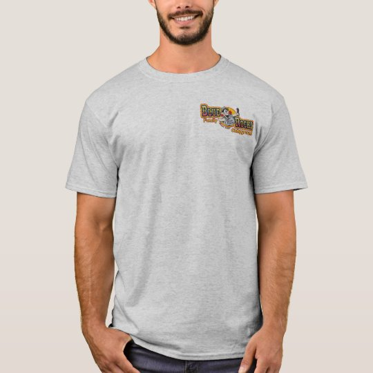 The Pinnacle T-Shirt