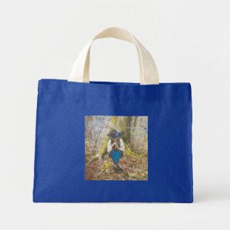 The Piper Dreams Tote Bag