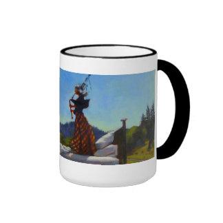 the piper coffee mugs