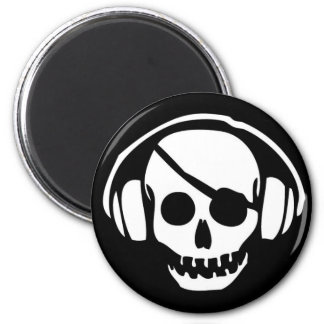 The Pirate Bay Music Pirater Magnet