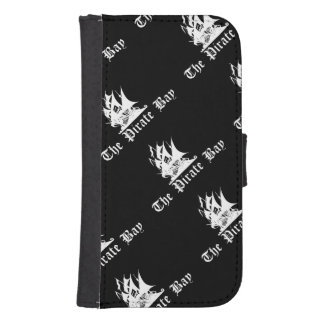 The Pirate Bay Phone Wallet Case