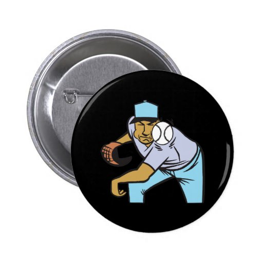The Pitch Pin