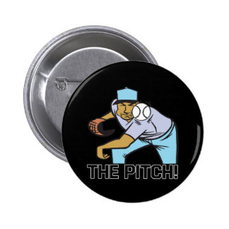 The Pitch Pins