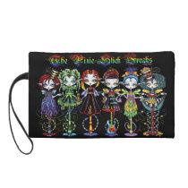 pixie, stick, fairy, freaks, cute, rainbow, faery, faerie, fantasy, punk, emo, candy, popcorn, troll, rockabilly, devil, joker, jester, [[missing key: type_bagettes_ba]] with custom graphic design