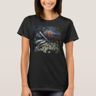 The Planet knows T-Shirt