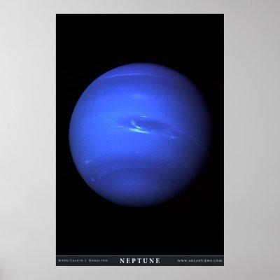 ¿Por que se llama asi los planetas del sistema solar?