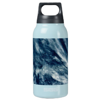 The Planet Venus Thermos Bottle