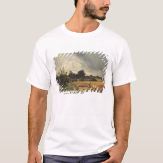 The Plateau of Ormesson T-Shirt