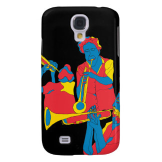 the players galaxy s4 cases