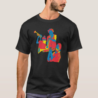 the players T-Shirt
