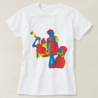 the players t shirt