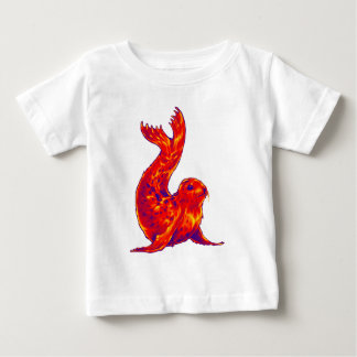 THE PLAYFUL ONE BABY T-Shirt